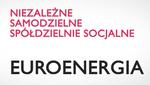 Film Euroenergia – Niezależne Samodzielne Spółdzielnie Socjalne