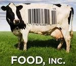 Food Inc - Korporacyjna Żywność